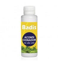 BADIS ACONDICIONADOR GENERAL
