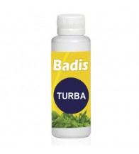 BADIS TURBA