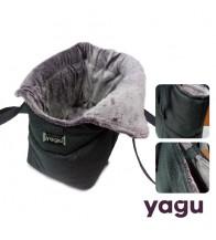 YAGU BOLSO LUR
