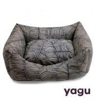 YAGU CUNA GULLIVER FALL