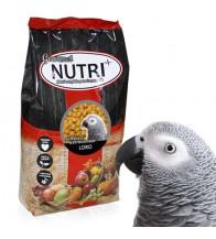 NUTRIPLUS GOURMET BOLSA ALIMENTO EXTRUSIONADO LORO