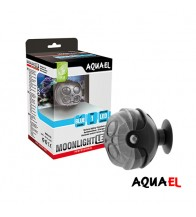 AQUAEL FOCO NOCTURNO MOONLIGHT LED