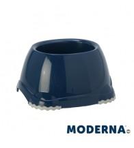 MODERNA COMEDERO SMARTY PERRO COCKER MARINO