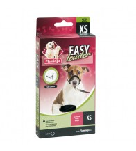 KF COLLAR ADIESTRAMIENTO EASY LEADER